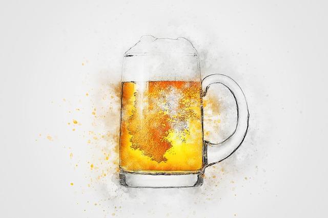 beer-2468043_640