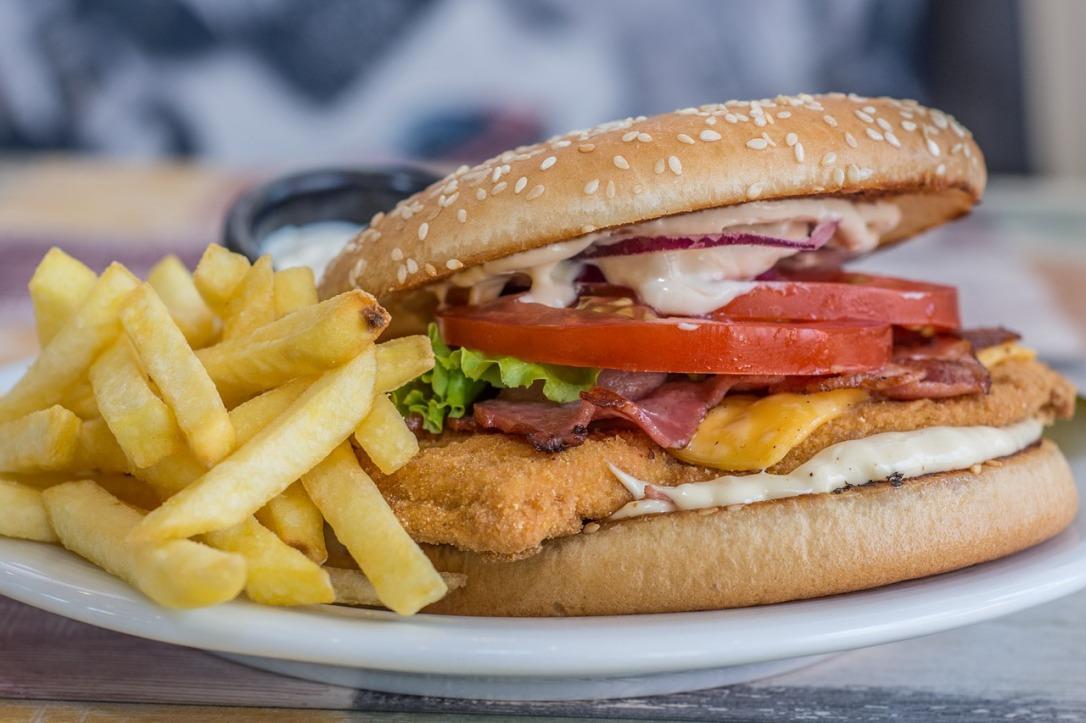 hamburger-2407991_1280