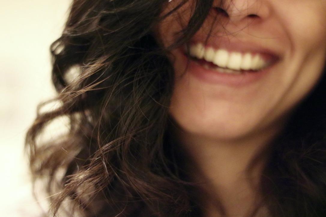 smile-2607299_1920