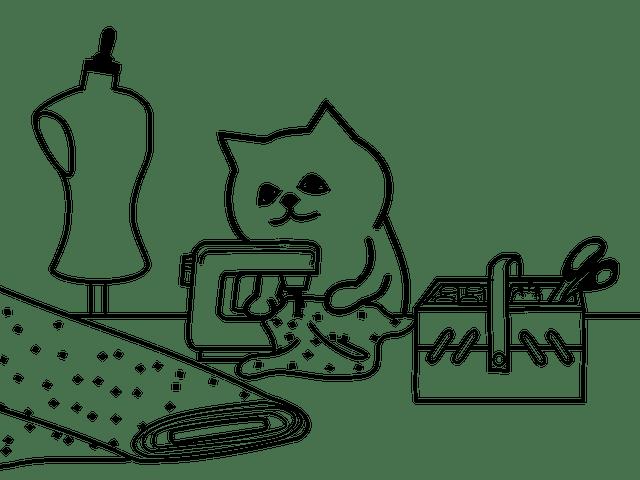tailoring-2242572_640