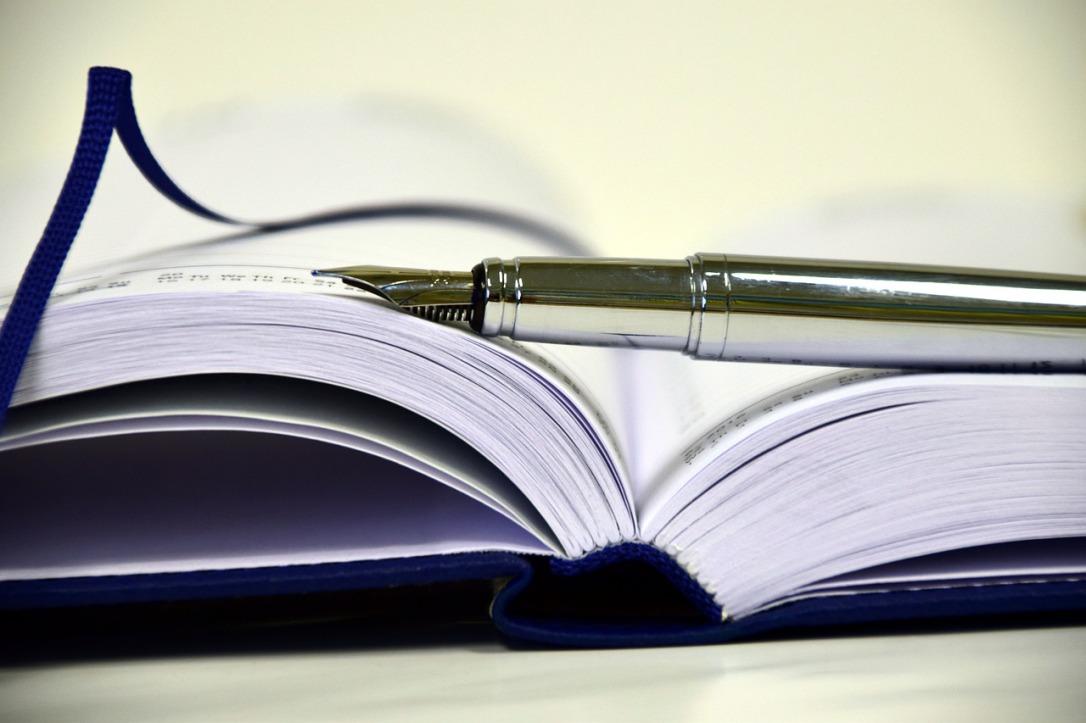 book-1945459_1280
