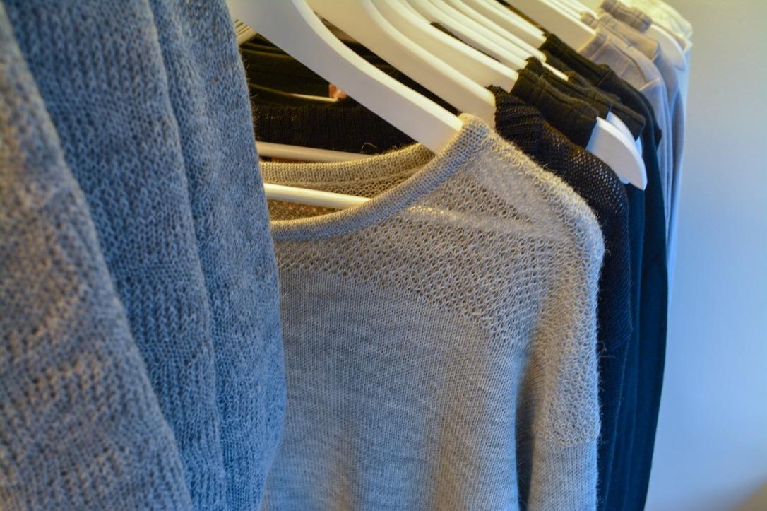 clothing-3906637_1280